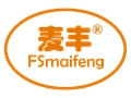 Professional Factory of Spiral Dough Mixers - FSmaifeng